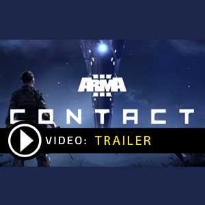 Koop Arma 3 Contact CD Key Goedkoop Vergelijk de Prijzen