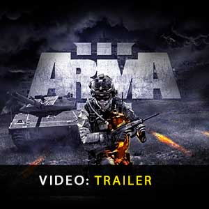 Koop Arma 3 CD Key Compare Prices