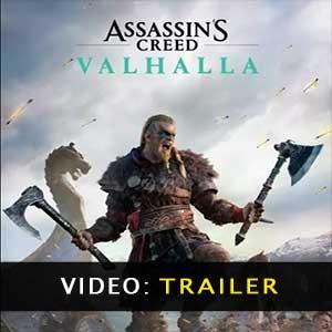 Koop Assassin's Creed Valhalla CD Key Goedkoop Vergelijk de Prijzen