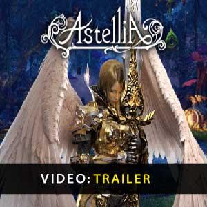Koop Astellia CD Key Goedkoop Vergelijk de Prijzen