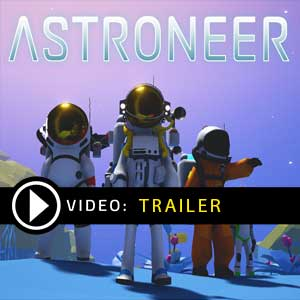 Koop ASTRONEER CD Key Compare Prices