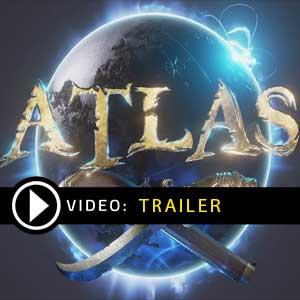 Koop ATLAS CD Key Goedkoop Vergelijk de Prijzen