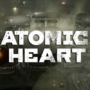 Russian Studio Mundfish onthult nieuwe Atomic Heart Trailer