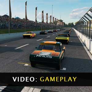 Automobilista 2 Gameplay Video