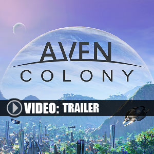 Koop Aven Colony CD Key Compare Prices
