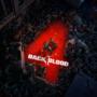 Back 4 Blood – Zombie Hunter Crew klaar om de Ridden te trotseren