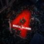 Back 4 Blood – Welke editie te kiezen?
