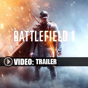 Koop Battlefield 1 CD Key Compare Prices