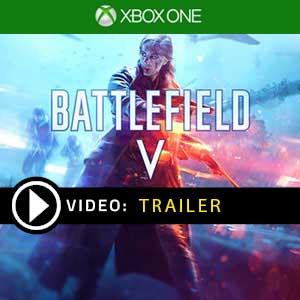 Koop Battlefield 5 Xbox One Goedkoop Vergelijk de Prijzen