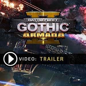 Koop Battlefleet Gothic Armada 2 CD Key Goedkoop Vergelijk de Prijzen