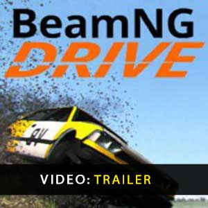 Koop BeamNG drive CD Key Compare Prices