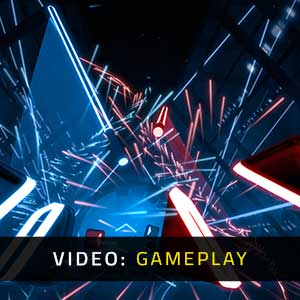 Beat Saber Imagine Dragons Music Pack Video Gameplay