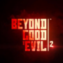 Beyond Good & Evil 2 – Trailer | Verhaal | Release Datum