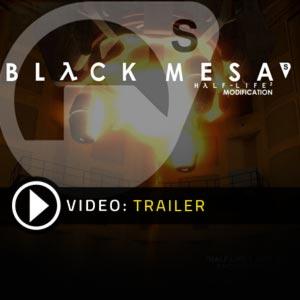 Koop Black Mesa CD Key Compare Prices