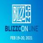 BlizzConline 2021 – gratis te bekijken