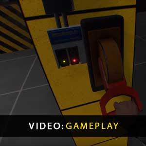 BONEWORKS Gameplay Video