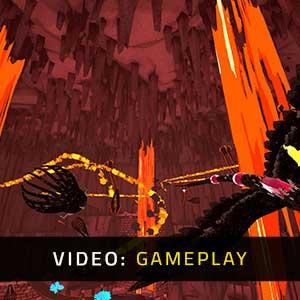 Boomerang X Gameplay Video
