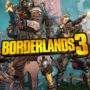 Borderlands 3 Lanceertrailer en Review Round-Up