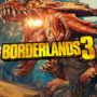 Borderlands 3 Mayhem Mode en Post-Launch Details aangekondigd