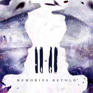 Koop 11-11 Memories Retold CD Key Goedkoop Vergelijk de Prijzen