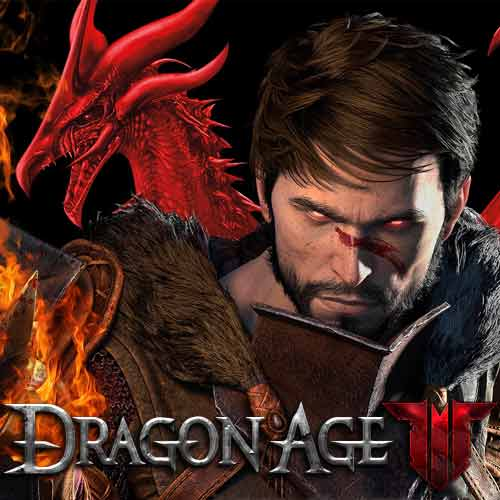 Koop Dragon Age 3 Inquisition CD Key Compare Prices