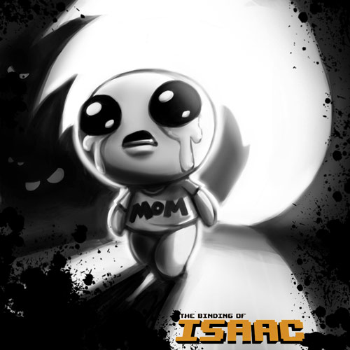 Koop The Binding Of Isaac CD Key Compare Prices