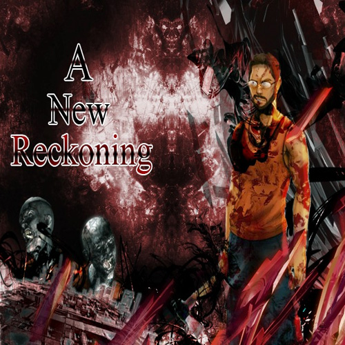 Koop A New Reckoning CD Key Compare Prices