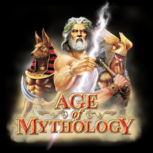 Koop Age of Mythology CD Key Compare Prices