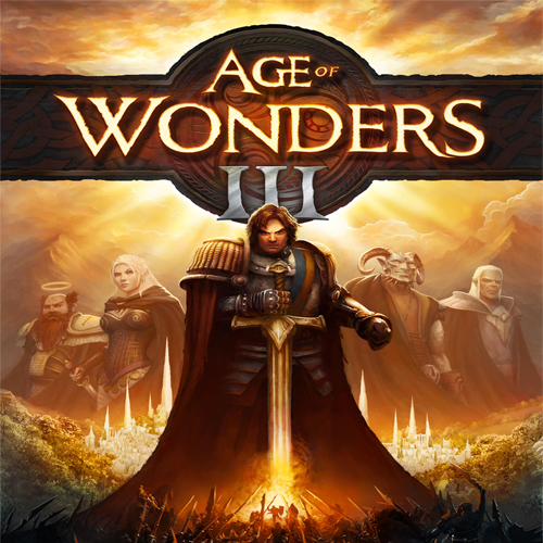 Koop Age of Wonders 3 CD Key Compare Prices