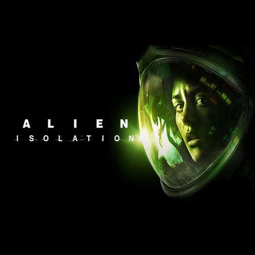 Koop Alien Isolation CD Key Compare Prices