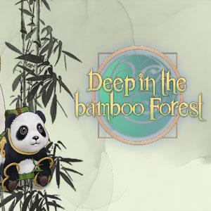 Koop Amazing Cultivation Simulator Deep in the bamboo Forest CD Key Goedkoop Vergelijk de Prijzen