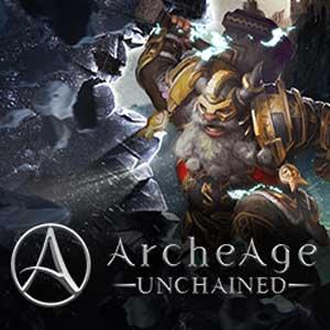 Koop ArcheAge Unchained CD Key Goedkoop Vergelijk de Prijzen