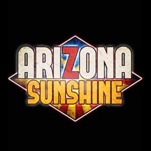 Koop Arizona Sunshine CD Key Compare Prices