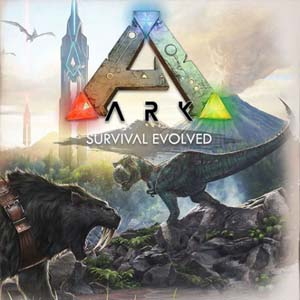 Koop ARK Survival Evolved CD Key Compare Prices