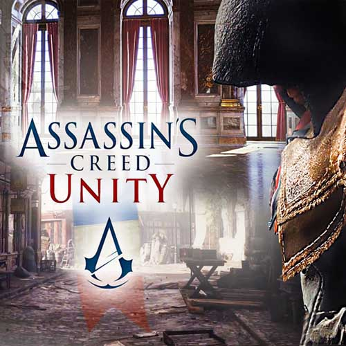 Koop Assassins Creed Unity CD Key Compare Prices