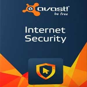 Koop Avast Internet Security Global License CD Key Compare Prices