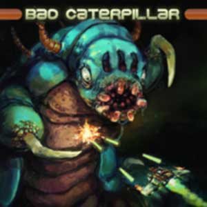 Koop Bad Caterpillar CD Key Compare Prices