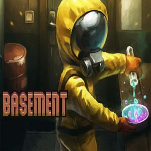 Koop Basement CD Key Compare Prices