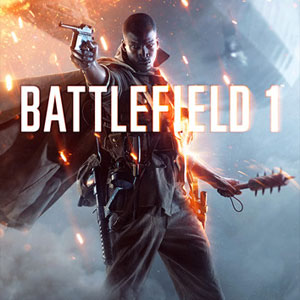 Koop Battlefield 1 PS4 Code Compare Prices