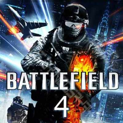 Battlefield 4 CD Key Compare Prices