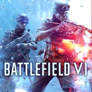 Koop Battlefield 6 CD Key Goedkoop Vergelijk de Prijzen