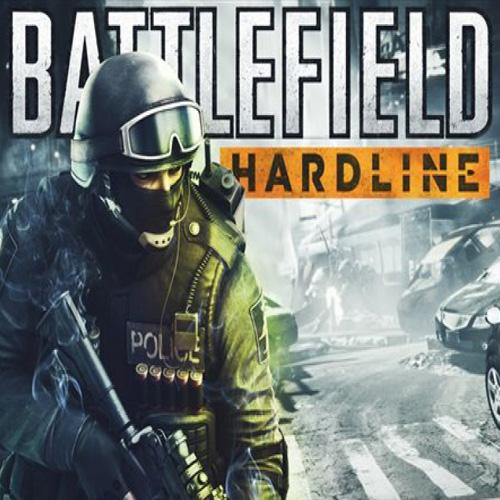 Koop Battlefield Hardline CD Key Compare Prices