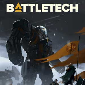 Koop BattleTech CD Key Compare Prices