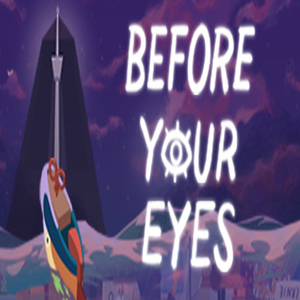 Koop Before Your Eyes CD Key Goedkoop Vergelijk de Prijzen