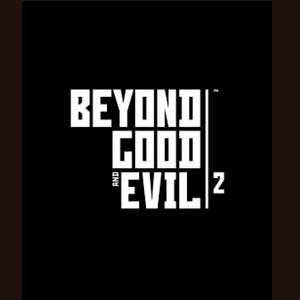 Koop Beyond Good and Evil 2 CD Key Compare Prices