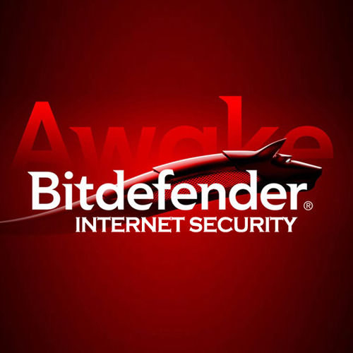 Koop Bitdefender Internet Security CD Key Compare Prices