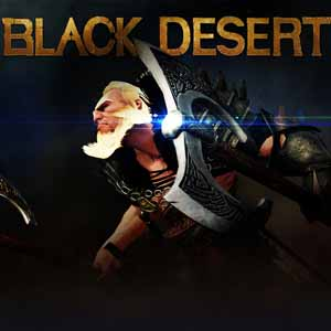 Koop Black Desert Online CD Key Compare Prices