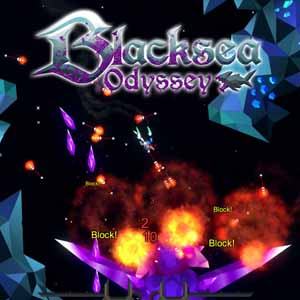 Koop Blacksea Odyssey CD Key Compare Prices