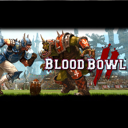 Koop Blood Bowl 2 CD Key Compare Prices