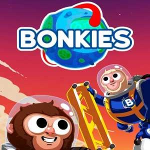 Koop Bonkies CD Key Goedkoop Vergelijk de Prijzen